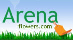 Arena Flowers.com - an experience delivered - www.arenaflowers.com