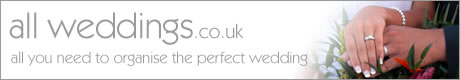 All Weddings - The Ultimate Wedding Directory for the United Kingdom